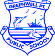 Greenwell Point Public School - Melbourne School