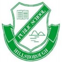 Hillsborough Public School - Melbourne School