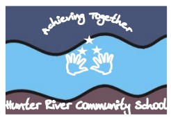 Hunter River High School - Melbourne School