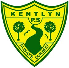 Kentlyn Public School - Melbourne School