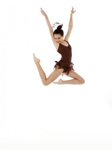 Rory Williamson School of Dance - Melbourne School