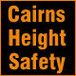 Cairns Height Safety - Melbourne School