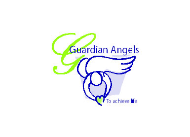 Guardian Angels' Wynnum - Melbourne School