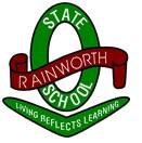 Rainworth State School - Melbourne School