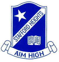 Stafford Heights State School - Melbourne School