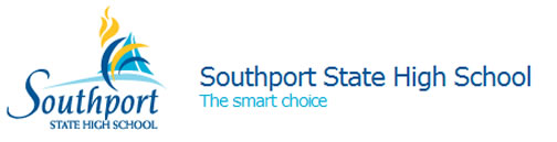 Southport State High School - Melbourne School