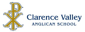 Clarence Valley Anglican School Senior School - Melbourne School