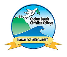 Coolum Beach Christian College - Melbourne School