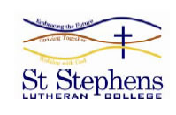 St Stephens Lutheran College - Melbourne School