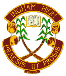 Ingham State High School - Melbourne School