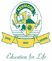 Kenmore State High School - Melbourne School