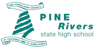 Pine Rivers State High School - Melbourne School