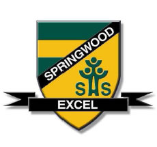 Springwood State High School - Melbourne School