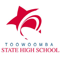 Toowoomba State High School Mount Lofty Campus - Melbourne School