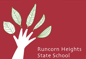 Runcorn Heights State Primary School - Melbourne School
