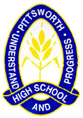 Pittsworth State High School - Melbourne School