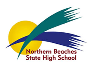 Northern Beaches State High School - Melbourne School