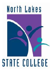 North Lakes State College - Melbourne School
