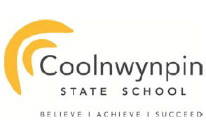 Coolnwynpin State School - Melbourne School