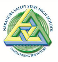 Narangba Valley State High School - Melbourne School