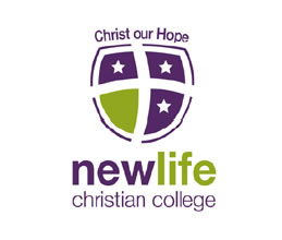 New Life Christian College - Melbourne School