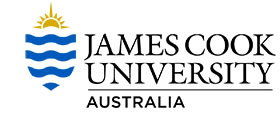 Centre for Tropical Tourism Studies - Melbourne School