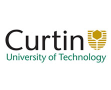 School of Economics and Finance - Curtin University of Technology - Melbourne School