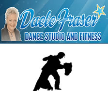 Daele Fraser Dance Studio and Promotions - Melbourne School