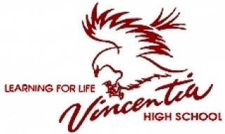 Vincentia High School - Melbourne School
