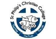 St Philip's Christian College Gosford - Melbourne School