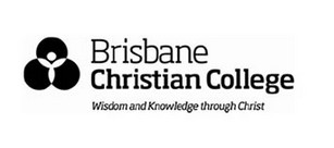 Brisbane Christian College - Middle And Secondary Campus - Melbourne School