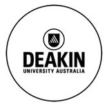 School of Communication and Creative Arts - Deakin University - Melbourne School