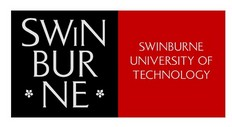 Faculty of Science Engineering and Technology - Swinburne University - Melbourne School