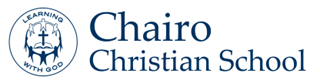 Chairo Christian School Drouin - Melbourne School