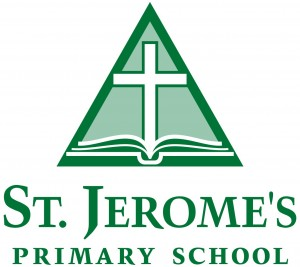St Jerome's Primary School - Melbourne School