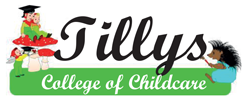 Tillys College of Childcare - Melbourne School