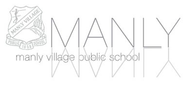 Manly Village Public School - Melbourne School