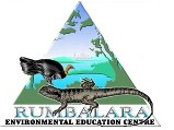 Rumbalara Environmental Education Centre - Melbourne School