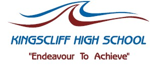 Kingscliff High School - Melbourne School