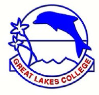 Great Lakes College Tuncurry Senior  - Melbourne School