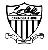 Caringbah High School - Melbourne School