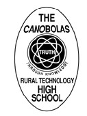 Canobolas Rural Technology High School - Melbourne School