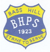 Bass Hill Public School - Melbourne School