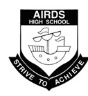Airds High School - Melbourne School