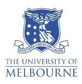 Department of Mechanical Engineering - The University of Melbourne - Melbourne School