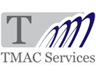 TMAC Services Traffic Control Training - Melbourne School