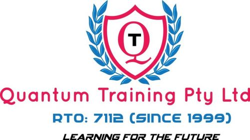 Quantum Training - Melbourne School