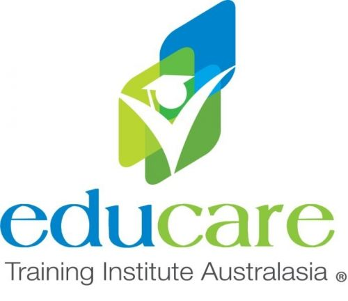 Educare Training Institute Australasia Pty Ltd - Melbourne School