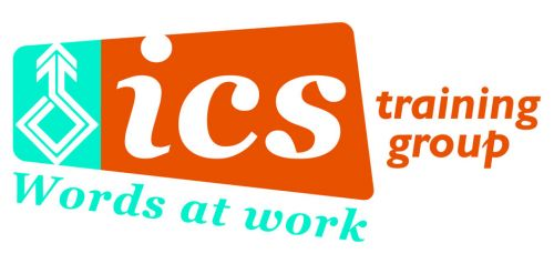 ics Training Group - Gold Coast - Melbourne School