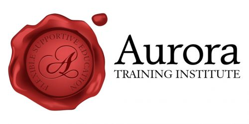 Aurora Training Institute - Melbourne School